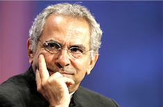 Jose Ramos Hortas est devenu Guide Honoraire Raélien