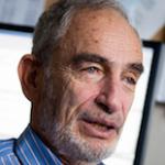 Paul Ehrlich Ralph est Guide Honoraire Raélien