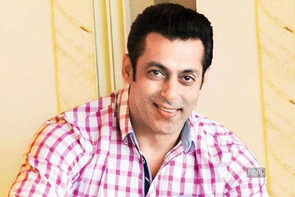 Salman Khan est Guide Honoraire Raélien