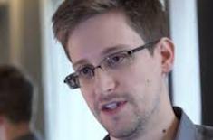 Edward Snowden est Guide Honoraire Raélien