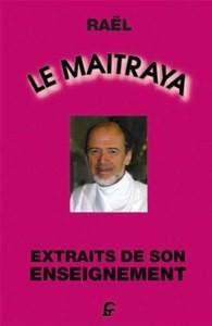 Maitreya_FR