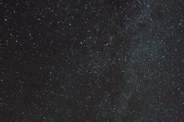 galaxies nouvelles rael science