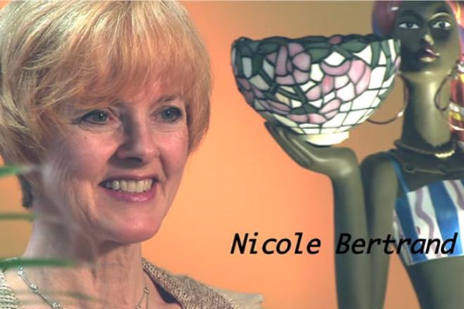 etre-raelien-selon-Nicole-Bertrand