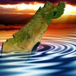 La protection accordée à Israël est totalement supprimée