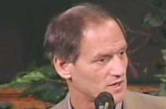 Michael Newdow est Guide Honoraire Raélien