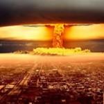 révélations complot israélien dissuasion nucléaire