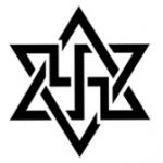 Symbole raélien