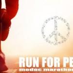marathon du Médoc raélien