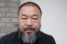 Weiwei Ai devient Guide Honoraire raélien.