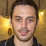 Kobi Tzafrir est Guide Honoraire raélien