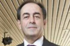 Donato Cito est Guide Honoraire raélien
