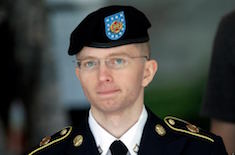 Bradley Manning rael raël raélien raélienne ambassade elohim extraterrestres extraterrestre