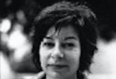 Christine Rabette Guide Honoraire Raélienne