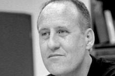 Michael Bailey