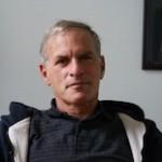 Norman Finkelstein