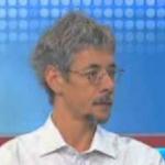 Alexandre Grangeiro est devenu Guide Honoraire