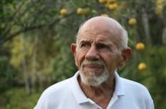 Jacques Fresco est Guide Honoraire raélien