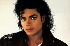 Michael Jackson devient Guide Honoraire Raélien