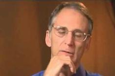 Dr. John Sanford guide Honoraire Raélien