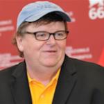 Michael Moore est Guide Honoraire raélien