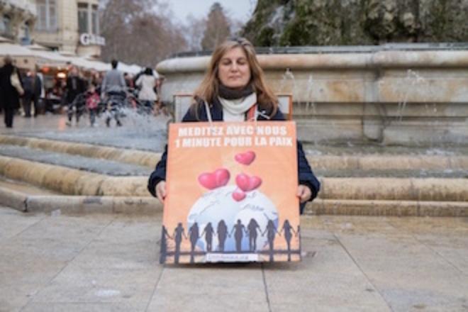 raeliens-Francoise-medite