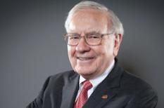 Warren Buffett est Guide Honoraire Raélien