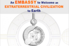 ET Embassy Day