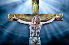 Jésus-christ raélien rael extraterrestre elohim ambassade