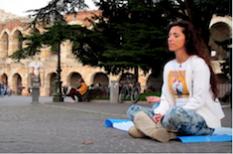 Méditations pour la Paix