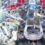 La robotique travaille pour notre liberté