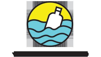 seabin website