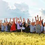 supermarche associatif de fermiers