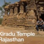 temple maudit raelien ambassade