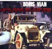 boris-vian-balade