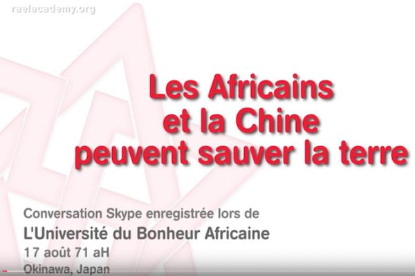 afrique-asie-sauver-la-terre