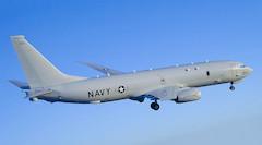 avion armee americaine