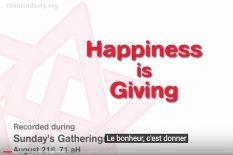 bonheur-donner