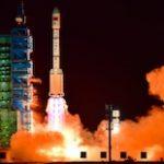 Chine, Russie progressent