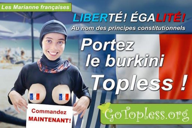 marianne-francaise-burkini-topless