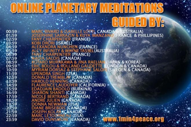 programme-marathon-de-meditations
