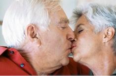 senior-sexualite