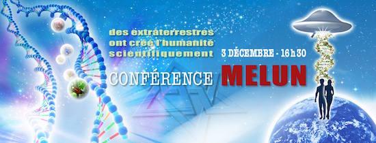 conference-raélienne-melun