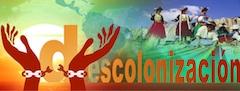 décolonisation amérique du sud