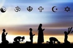 censure des ecrits religieux