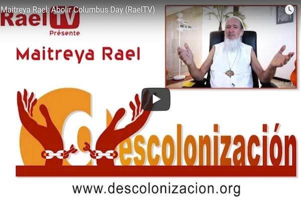 Décolonisation de l'Amérique Latine