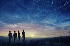 extraterrestre extraterrestres pacifiques raélien ambassade 7 Octobre 13 decembre elohim rael