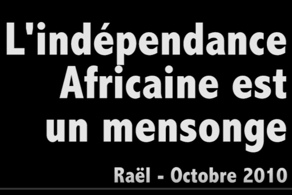 fausse-independance-afrique extraterrestres