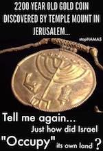israel-medal-jerusalem
