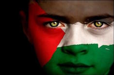 liberer-la-palestine raël rael raélien raélienne ovni extraterrestre ambassade elohim