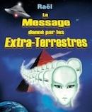 Messages_ET_FR1